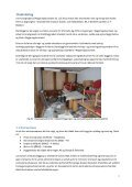 rapporten - Statsbygg - Page 3