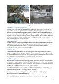 rapporten - Statsbygg - Page 5