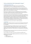 rapporten - Statsbygg - Page 7