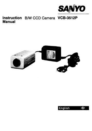 Sanyo Dvr Utility 2004 Software Download - helplivin