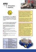 ATEX 95 - Hiller GmbH - Seite 3