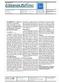 Versöhnung heisst hinschauen - rex buch - Page 2