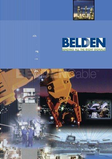 catalogo prodotti - Gfo Europe S.p.A.