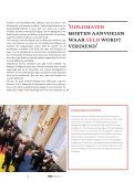 omslag - VNO-NCW - Page 4