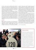 omslag - VNO-NCW - Page 5