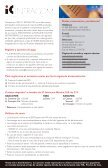 Inteligente Redes% - IC Intracom - Page 2