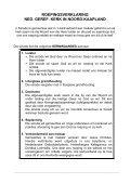IA-Sinode-2014-Agenda - Page 5