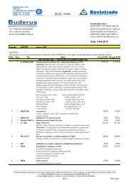 PDF popis A02 - Buderus