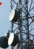Verantwoord-omgaan-met-WiFi-en-gsm-straling-op-school_v2 - Page 6