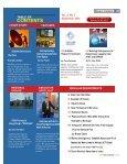 September 2004 - SatMagazine - Page 2