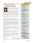 September 2004 - SatMagazine - Page 3