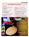September 2004 - SatMagazine - Page 4