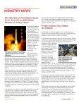 September 2004 - SatMagazine - Page 5