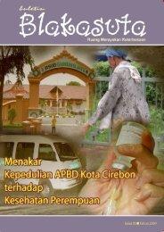 blakasuta 05.pdf - Fahmina Institute
