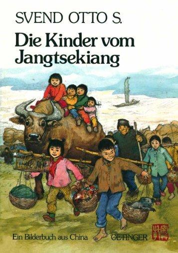pdf - Eine Welt in der Schule