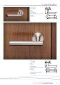 PDF ESTILO Brochure - Datim - Page 5