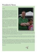 Newsletter for Feb 2011 - St. Patrick's Society of Selangor - Page 3