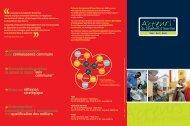 Plaquette de présentation des Acteurs-PdF1700Ko
