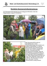 PDF Datei 590 KB - Obst-und Gartenbauverein Herrenberg e.V.