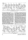 Using the B44 Mk. 2 - VMARSmanuals - Page 2