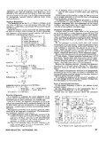 Using the B44 Mk. 2 - VMARSmanuals - Page 3