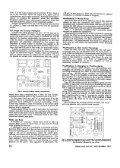 Using the B44 Mk. 2 - VMARSmanuals - Page 4
