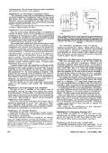 Using the B44 Mk. 2 - VMARSmanuals - Page 7