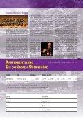 Flyer - Oliver Waldmann Trompeter - Seite 3