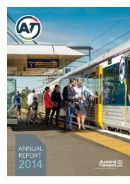 AT-Annual-Report-2014