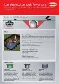 Graf Platin Underground Rain Water Tank | Reece - Page 3