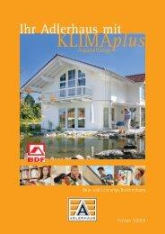 KLIMAplus
