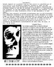 1 - Resistencia Vegana - Page 2