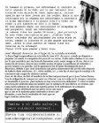 1 - Resistencia Vegana - Page 7