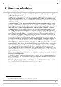 Download PDF - Direktoratet for samfunnssikkerhet og beredskap - Page 5
