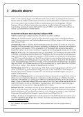 Download PDF - Direktoratet for samfunnssikkerhet og beredskap - Page 6