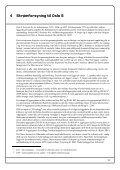 Download PDF - Direktoratet for samfunnssikkerhet og beredskap - Page 7