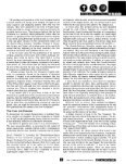 PuBLISHER OF THE NEW TESTAMENT - Trobisch - Page 3