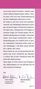 Flyer (PDF) - reformiert-info.de - Page 3
