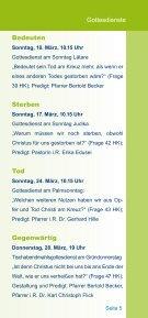 Flyer (PDF) - reformiert-info.de - Page 5