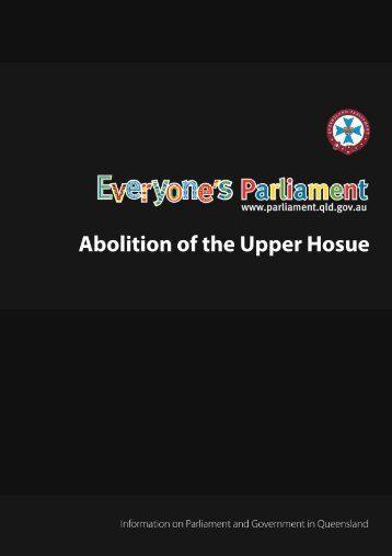 paper01_abolitionOfTheUpperHouse