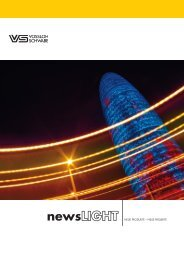 newsLIGHT 02-2012_DE.indd - Vossloh