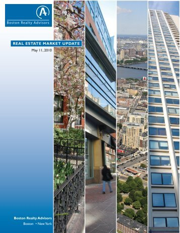 Download PDF - Boston Realty Advisors