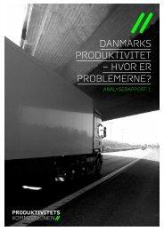 Danmarks produktivitet - hvor er problemerne - 2013.pdf