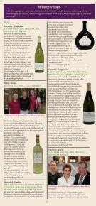 Wijnjournaal 142 - Wijnhandel Jean Berger - Page 2
