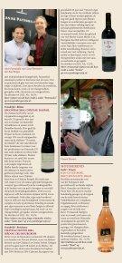 Wijnjournaal 142 - Wijnhandel Jean Berger - Page 4