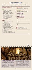 Wijnjournaal 142 - Wijnhandel Jean Berger - Page 6