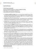 Analyse der Landtagswahl 2010 - Mützenich, Dr. Rolf - Seite 4
