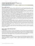 blau syndrome - Academy Publish - Page 7