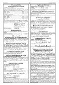 Amtsblatt KW 26 - Verbandsgemeinde Lauterecken - Page 2