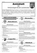 Amtsblatt KW 26 - Verbandsgemeinde Lauterecken - Page 3